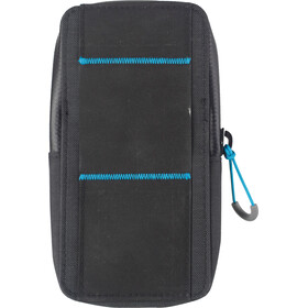 Lifeventure RFID Phone Plecak